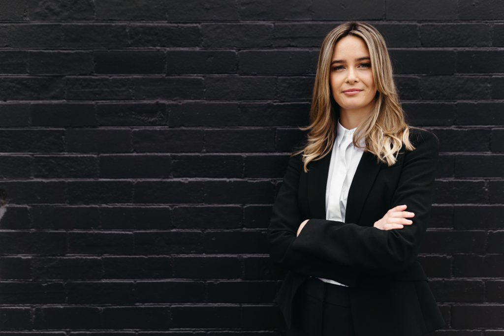 experienced criminal lawyer newcastle