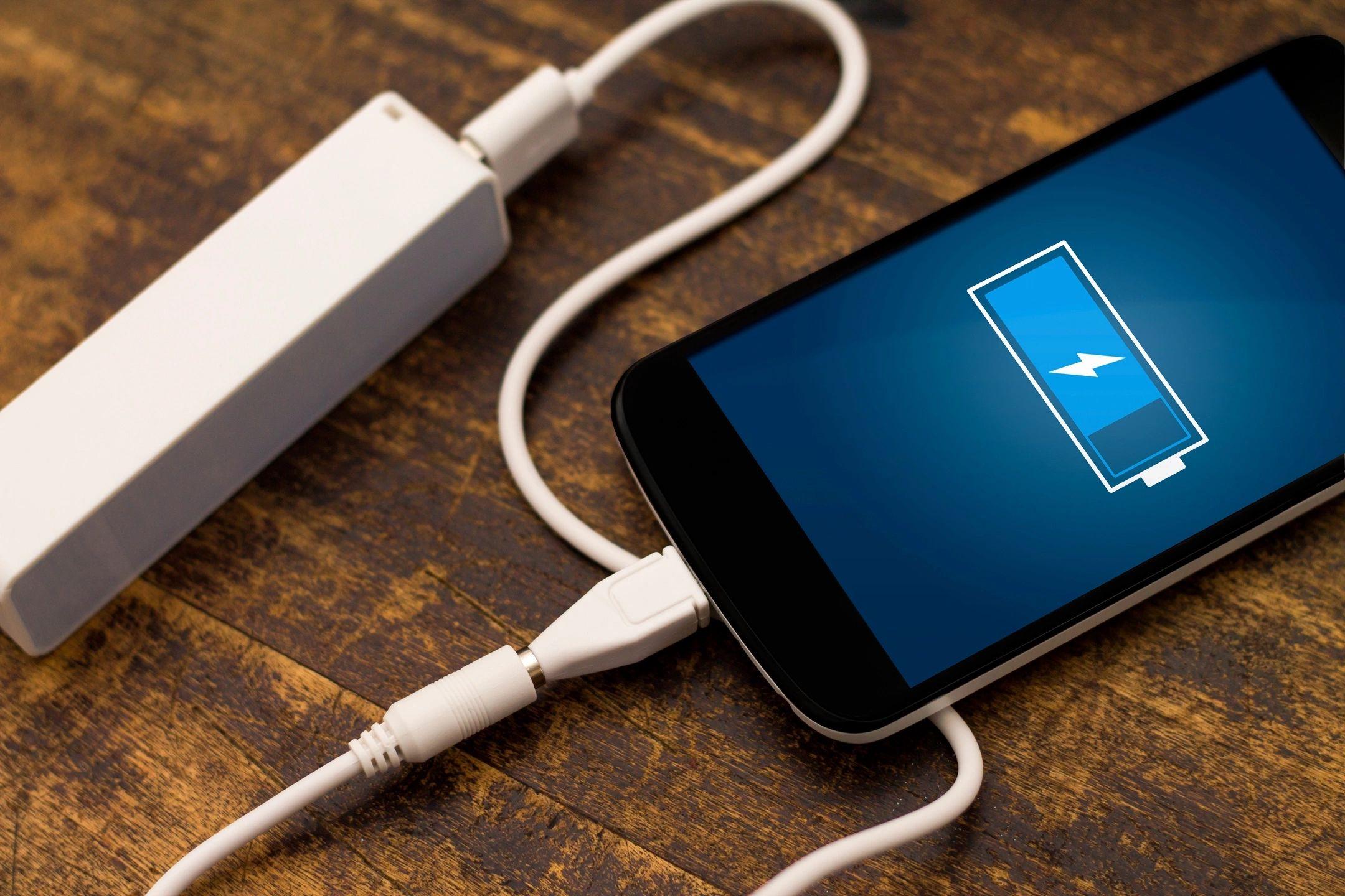 Unplugging Unused Appliances: 4 Benefits