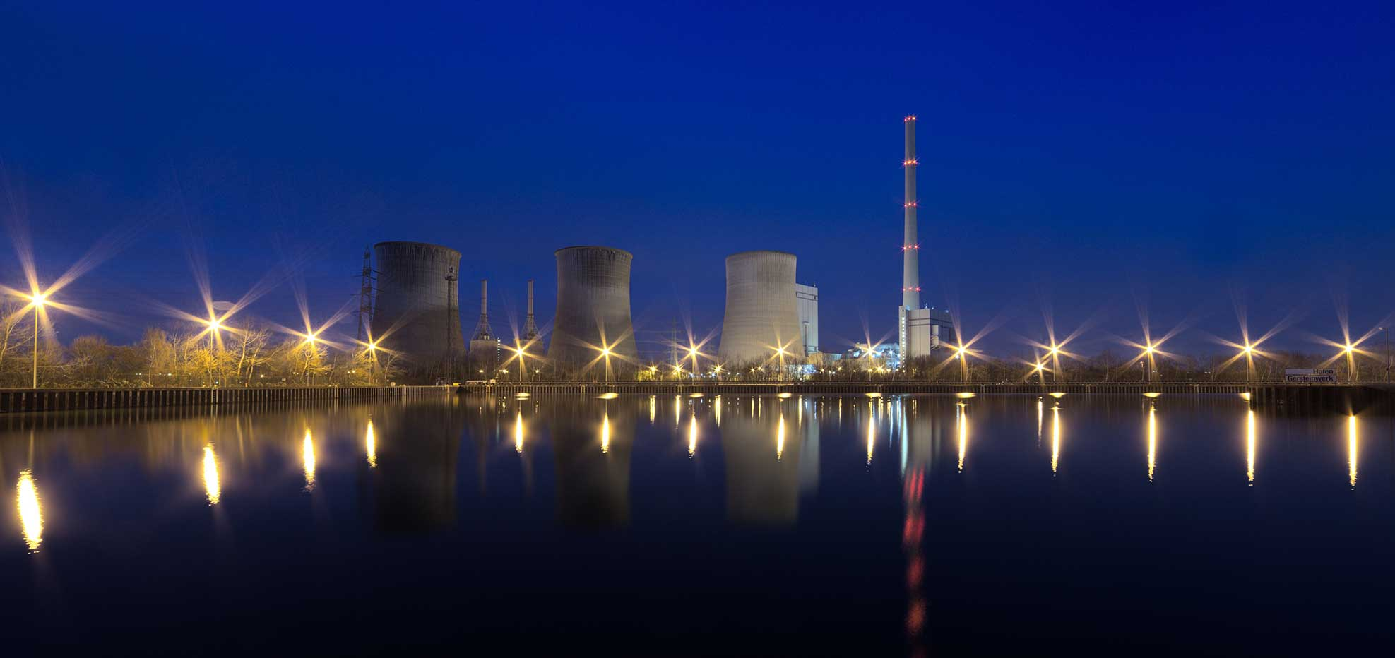 Energy Suppliers Going Bust