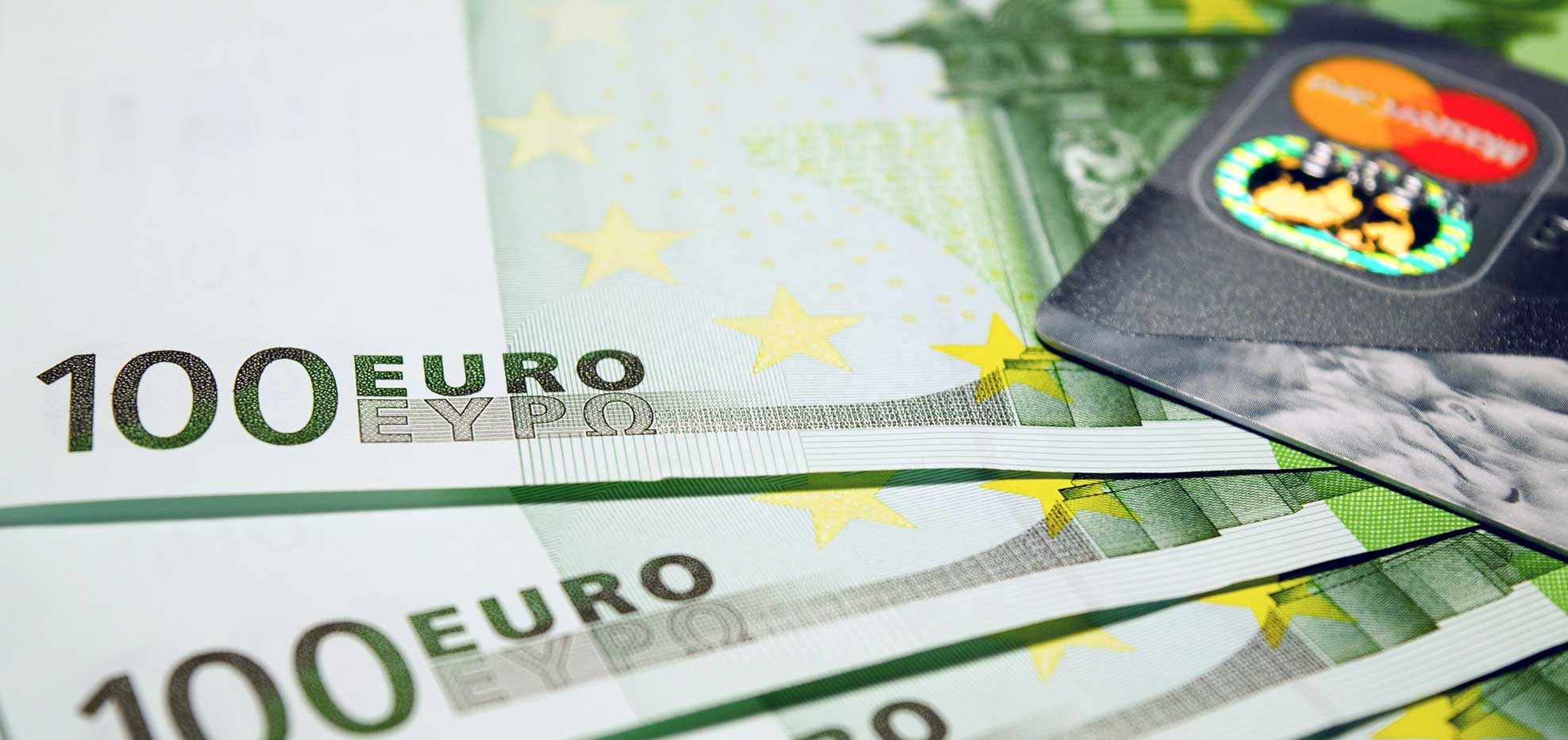 Leaving the Eurozone Energy Market – Part 2
