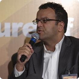 Samir Kaul