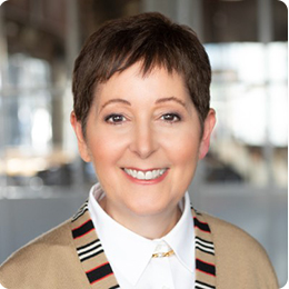 Naomi Kelman