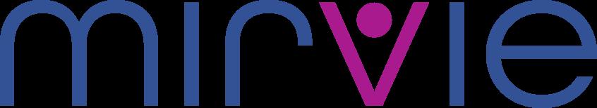 mirvie-color-logo