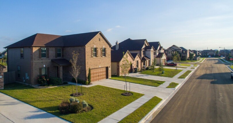Community Highlight: Pflugerville, Texas
