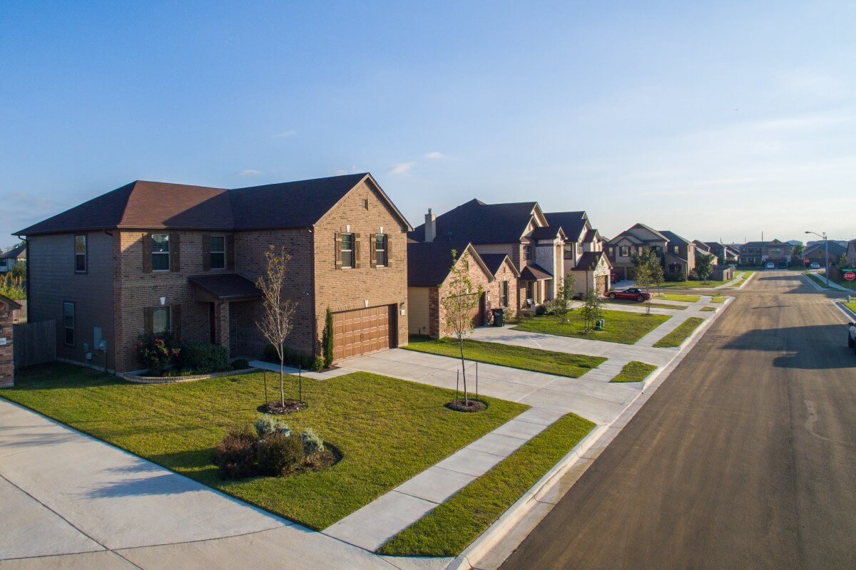 Community Highlight: Pflugerville, Texas