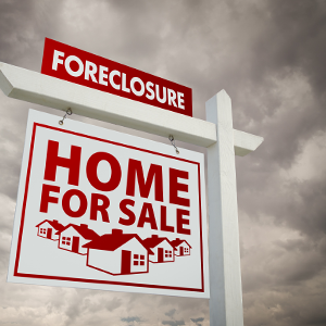 What You Need to Know About Buying A Foreclosure