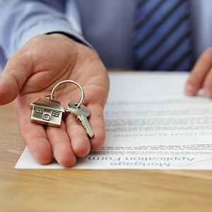 What to Expect as a Tenant Buyer