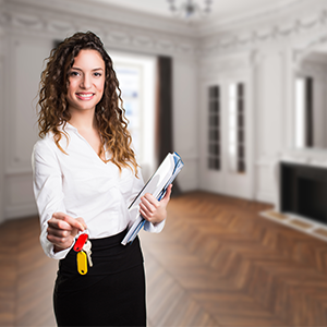 5 Questions to Ask Your Landlord Before Signing A Lease