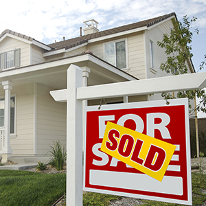 How To Sell Your House Faster