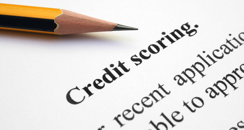 3 Actions You Can Take Right Now to Improve Your Credit Score