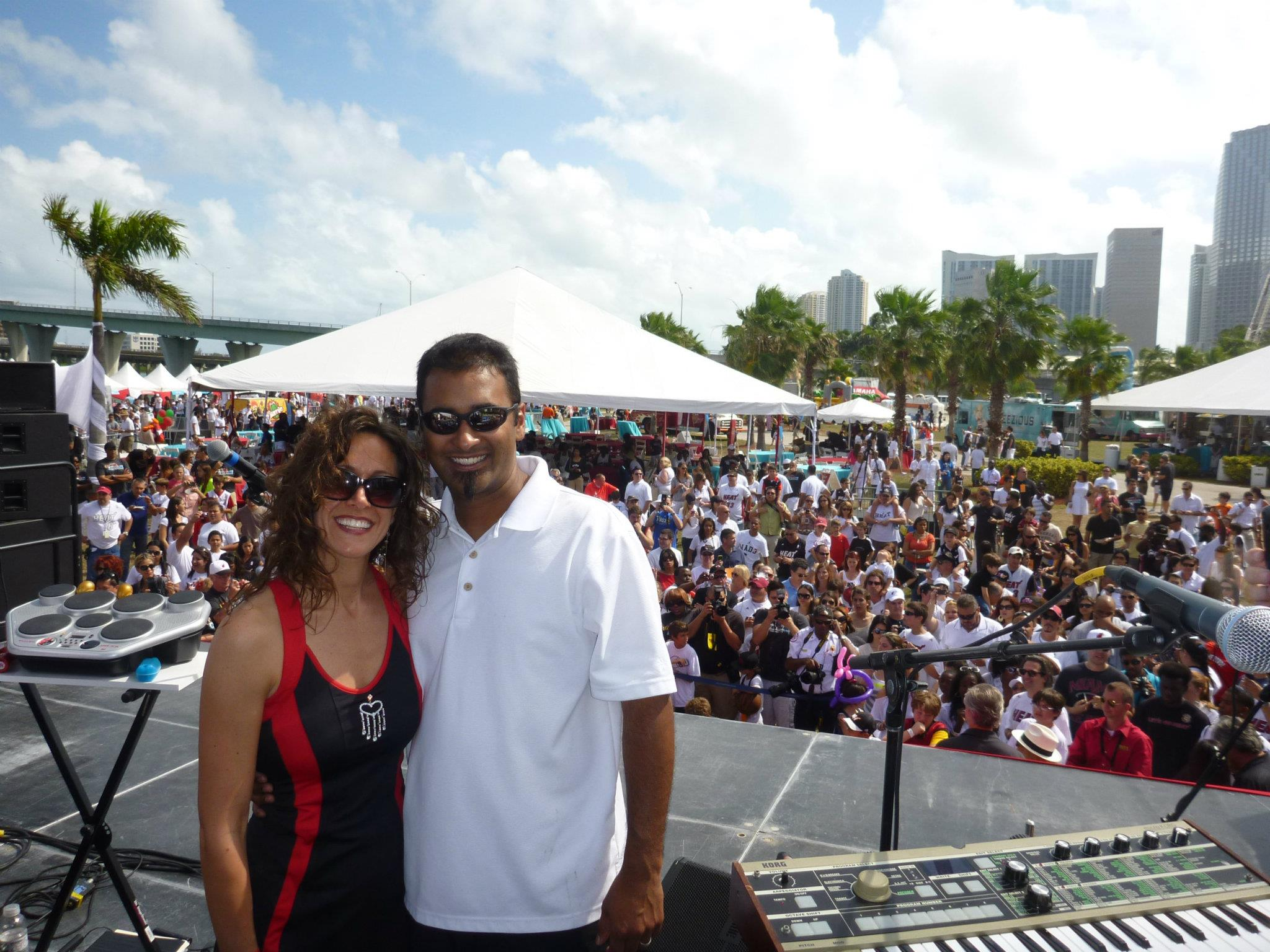 miami-heat-family-festival-2012