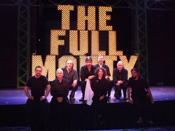 full-monty-2008