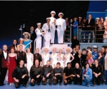 anything-goes-maltz-jupiter-theater-march-2010