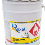 Isopropyl Alcohol 99% disinfectant
