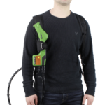 Professional Cordless Electrostatic Backpack Sprayer supplier canada
