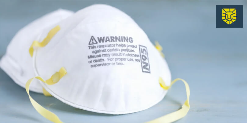What Does An N95 Mask Protect Against