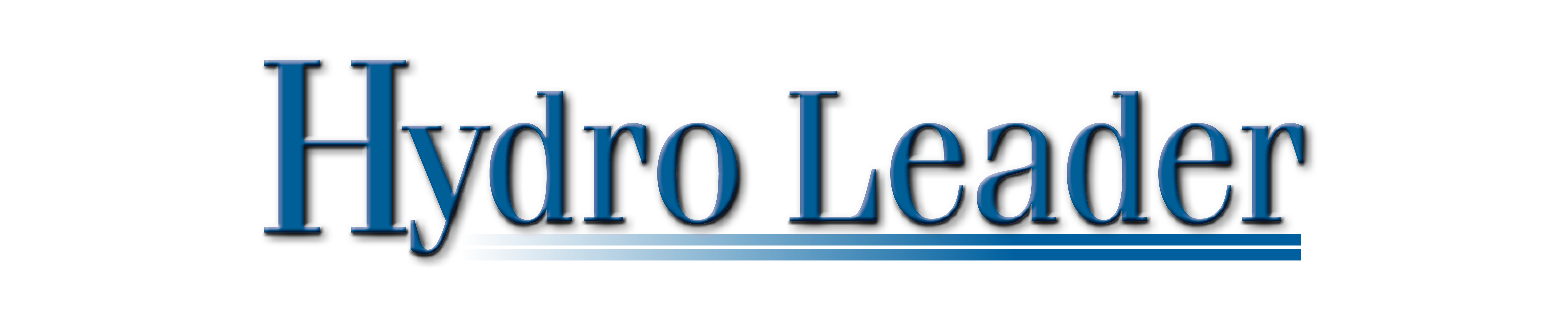Hydro Leader