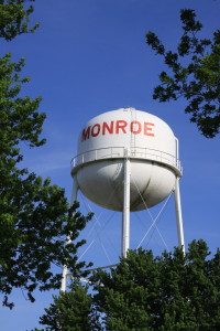 City of Monroe-038