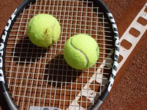 tennis-1466072