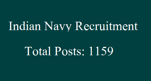 indian-navy-tradesman-mate-recruitment