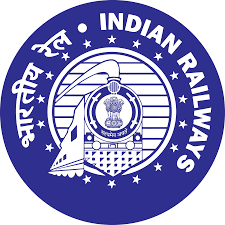 west-central-railway-recruitment