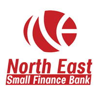 north-east-small-finance-bank-recruitment