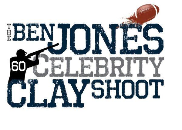 The Ben Jones Celebrity Clay Shoot