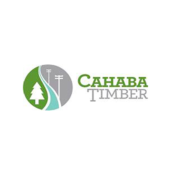 Cahaba Timber