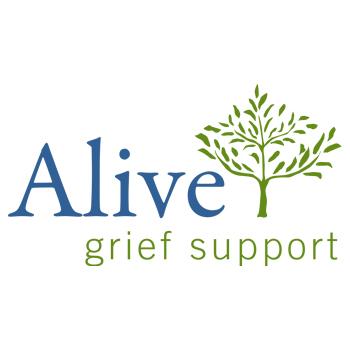 Alive Hospice