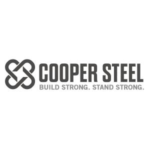 Cooper-Gold