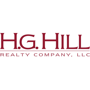 HGHill-Hole