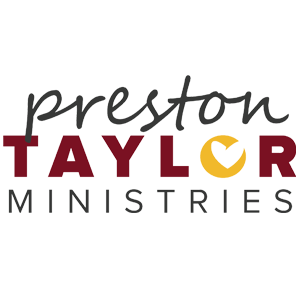 PrestonTaylor-Beneficiary