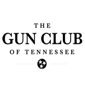 The Gun Club of Tennessee - Gold