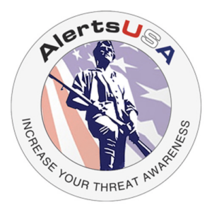 AlertsUSA Keeping Emergency Management Informed