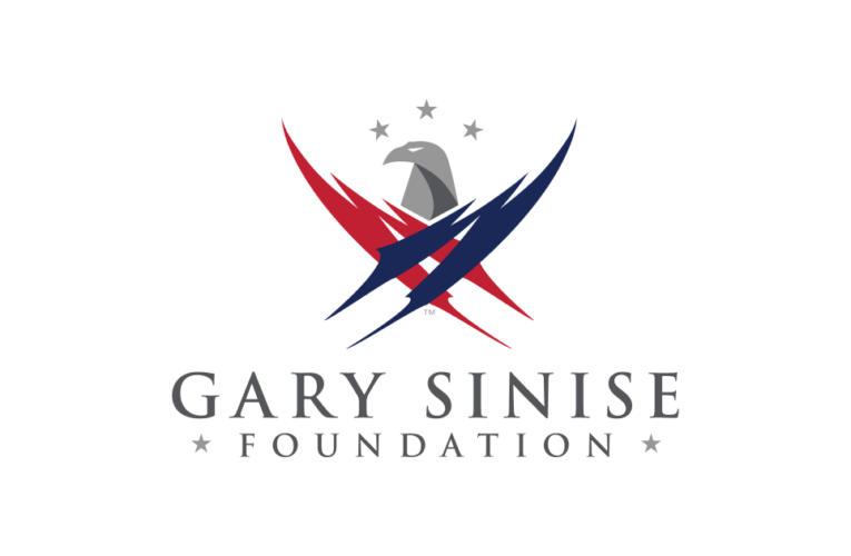 Gary Sinise Foundation Helping COVID Responders