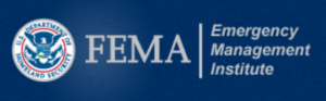 FEMA's Emergency Management Institute to Reopen