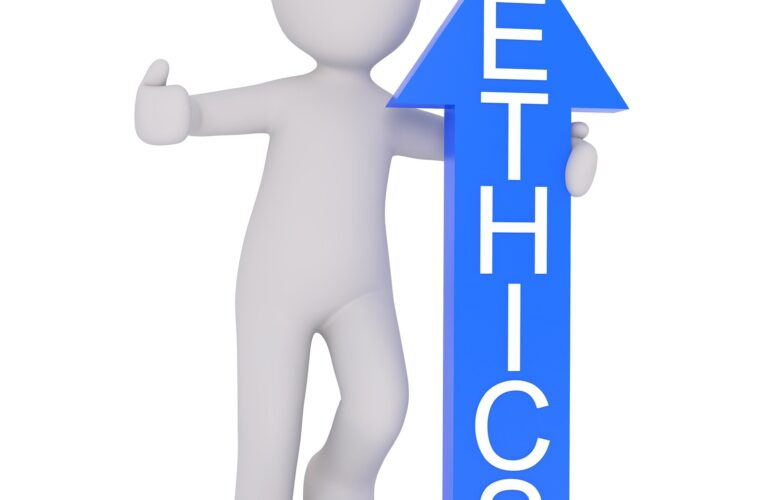 Emergency Management Professional Ethics and how to Teach it