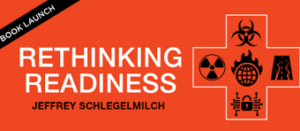 Rethinking Readiness with Jeff Schlegelmilch