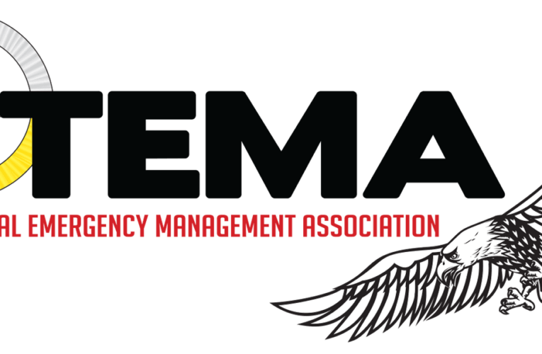 """The """"Indian Tribal Emergency Management Association"""" (iTEMA)"""