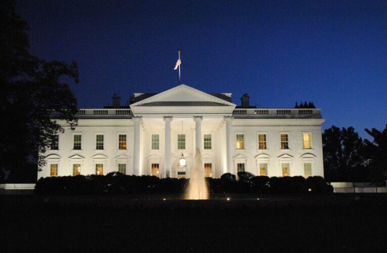 What will Emergency Management Look Like Under Biden?
