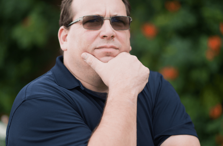 Todd Joins Titan HST