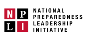 Developing the Meta-Leader at The National Preparedness Leadership Initiative (NPLI)