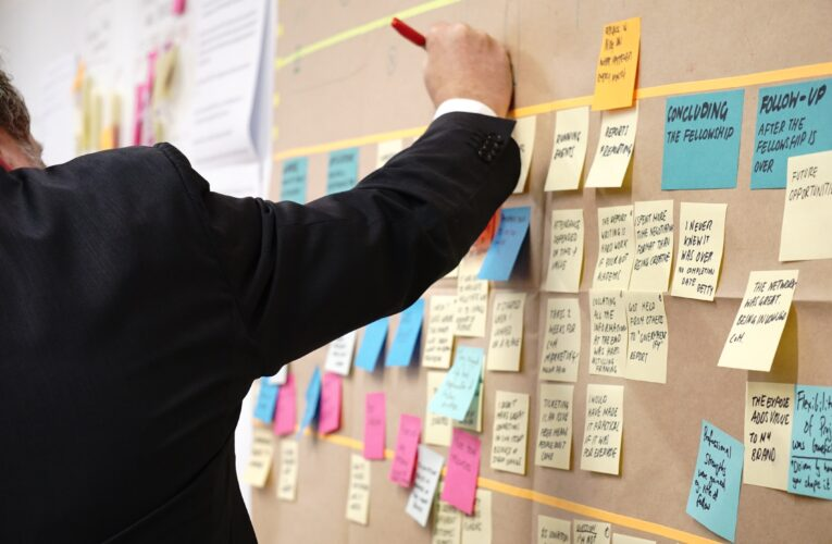 A Re-Framing of Incident Management Structures