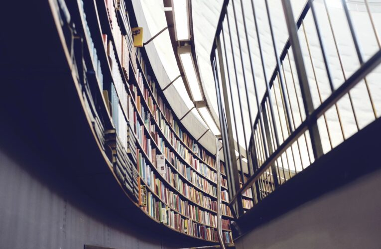 Em Weekly's Emergency Managers Summer Reading List 2021 (non-fiction sort of)
