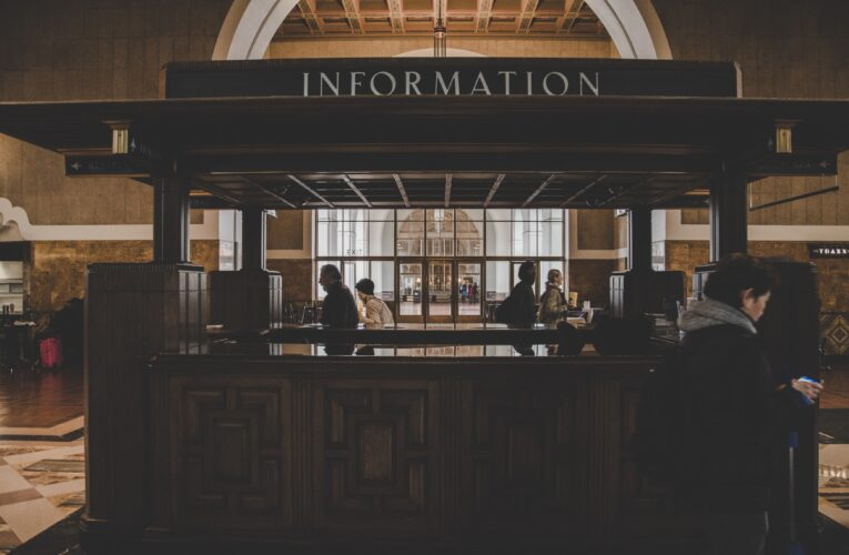 The Information Sharing Environment and Emergency Management