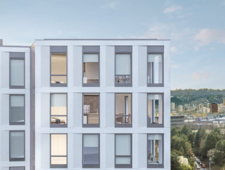 With condos in short supply, new inner-eastside development rises to meet demand (Sponsored Content)