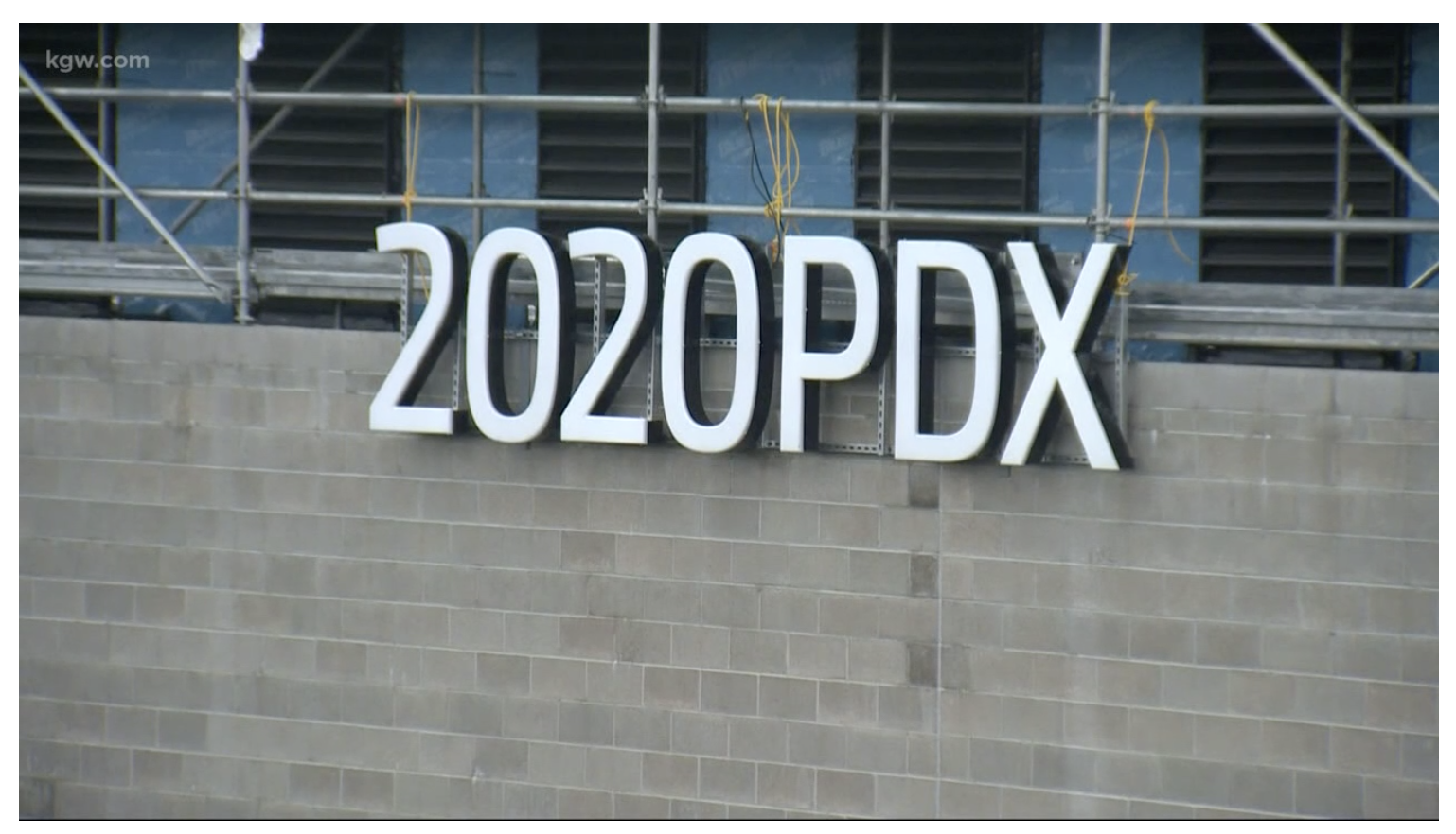 Portland – A Hub for Tech and Small Business