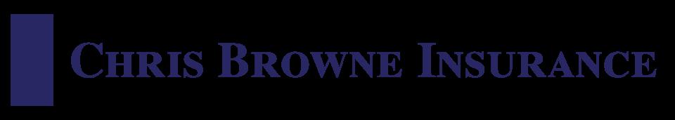 Chris Browne Insurance McMinnville Oregon