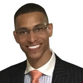 Ivan Watson, CEO, Watson Organization, Inc.