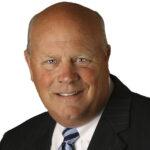 Gary Heinerichs, Regional Manager, PJ Dick, Inc.